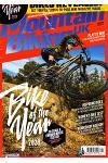 Mountain Biking  - UK (6-month)