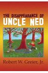 The Disappearance of Uncle Ned