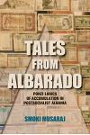 Tales from Albarado: Ponzi Logics of Accumulation in Postsocialist Albania