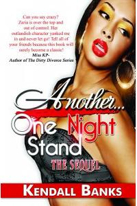 Another... One Night Stand: The Sequel