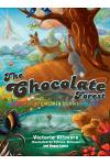 The Chocolate Forest: A Whimsical Children's Tale