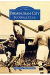Birmingham City FC Images