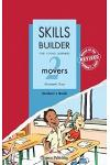 Skills Builder MOVERS 2 Student's Book