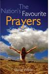 The Nation's Favourite Prayers