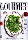 Gourmet Traveller - AU (6-month)