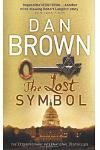 The Lost Symbol (International Edition Version Uk)