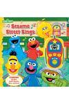 Sesame Street: sesama Street Sings