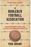 The Ruhleben Football Association: How Steve Bloomer's Footballers Survived a First World War Prison Camp