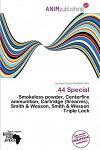 .44 Special