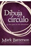 Dibuja el Circulo