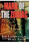 Mark of the Zodiac