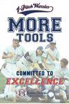 1-Pitch Warrior: More Tools: Commited to Excellence