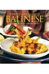 Step-by-Step Cooking: Balinese : Delightful Ideas for Everyday Meals