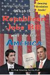 What the Republican Jobs Bill Will Do for America (Notebook)