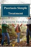 Psoriasis Simple Treatment