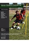 Soccer Fitness and Skill Training