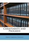 Christianity and Progress