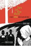 Lies in the Dust: A Tale of Remorse from the Salem Witch Trials