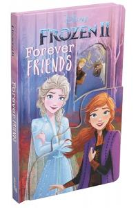 Disney Frozen 2: Forever Friends