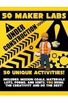 50 Maker Labs