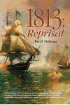 1813: Reprisal