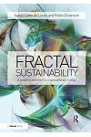 Fractal Sustainability: A Systems Approach to Organizational Change