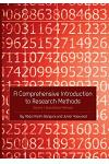 A Comprehensive Introduction to Research Methods (Volume 1): Quantitative Methods