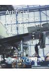 Artificial Intelligence Development Stage