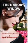 The Nabob's Widow