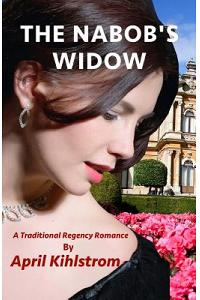 The Nabob's Widow
