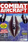Combat Aircraft - UK (March 2020)