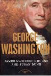 George Washington: The 1st President, 1789-1797