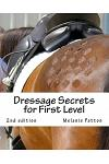Dressage Secrets for First Level