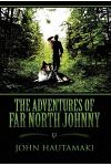The Adventures of Far North Johnny