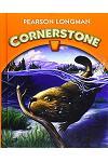Cornerstone 2013 Student Edition Grade 4