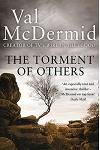 The Torment of Others :