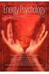 Energy Psychology Journal, 2:1