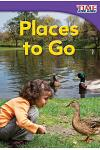 Places to Go (Emergent)