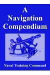 A Navigation Compendium