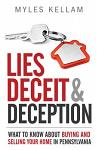 Lies Deceit & Deception: What To Know About Buying And Selling Your Home In Pennsylvania