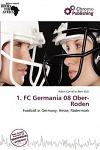 1. FC Germania 08 Ober-Roden