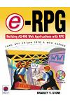 E-RPG: Building AS/400 Web Applications with RPG [With CDROM]