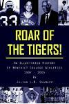 Roar of the Tigers!