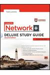 Comptia Network+ Deluxe Study Guide Recommended Courseware: Exam N10-005