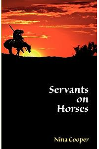 Servants on Horses