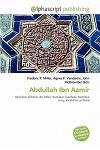 Abdullah Ibn Aamir
