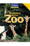 Reading Expeditions (Science: Everyday Science): Science at the Zoo