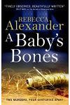 A Baby's Bones