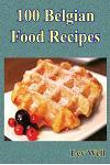 100 Belgian Food Recipes