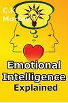 Emotional Intelligence Explained